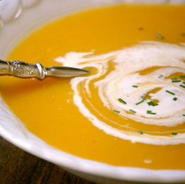Butternut-squash-soup-recipe-photo-260-alaney-0061