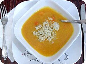 Carrot-soup-3 p