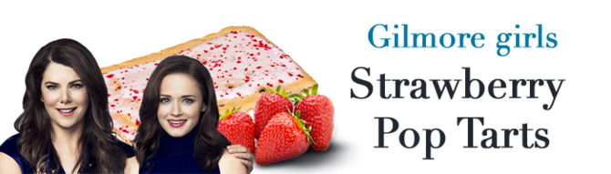 Gg-strawberry-poptarts