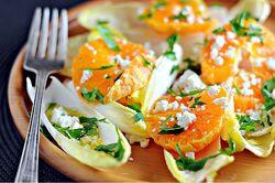 Winter-endive-salad-1