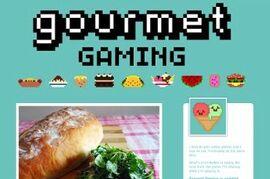 Gourmet-gaming-49374530