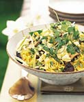 Cabbagesalad