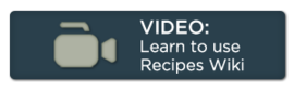 Recipevideo button simple 300x94