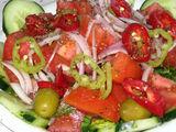 Anamikti Salata