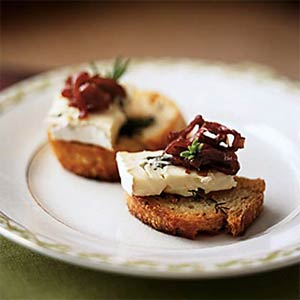 Herb-crostini-ct-1585225-l