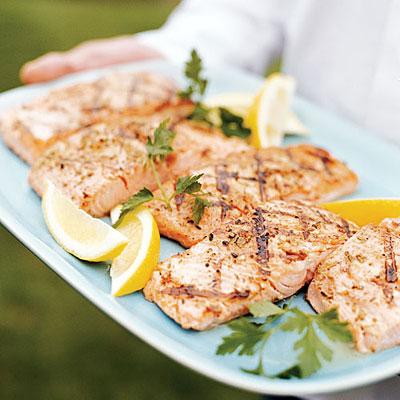 Salmon-fennel-l