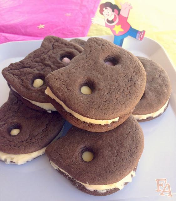 Cookie Cat Recipes Wiki Fandom Powered By Wikia