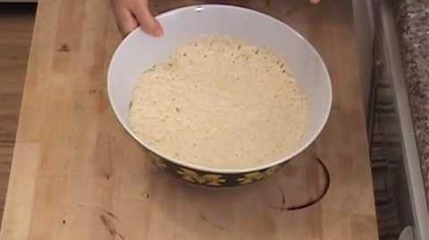 BEST PITA BREAD RECIPE !!! MUST MAKE !!! PITA BREAD RECIPE
