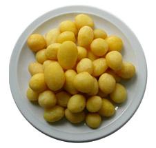 BoilingPotatoes
