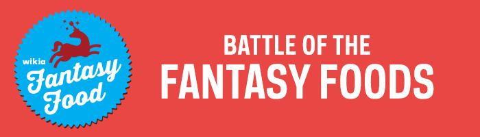 W FantasyFoodFight BlogHeader 700x200 R1