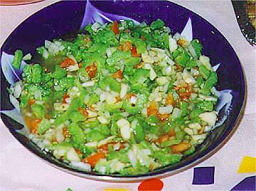 Category Filipino Salads Recipes Wiki Fandom Powered