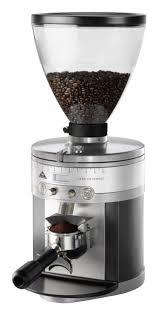CoffeeGrinder