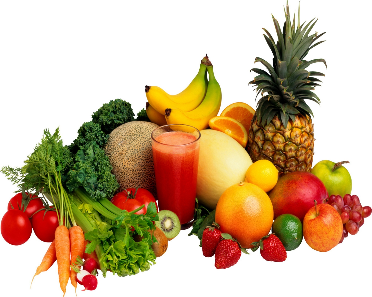 image fruits and vegetables jpg recipes wiki fandom powered by