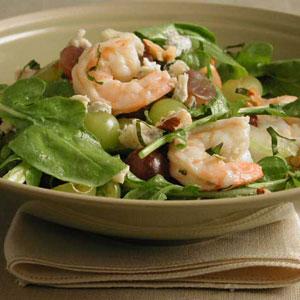 Arugula-salad-ck-1049313-l