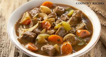 CountryStew