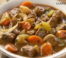 Country Stew