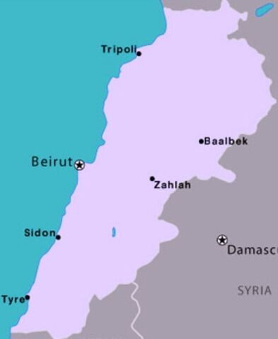 File:Lebanon map.jpg