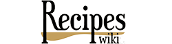 Recipes Wiki