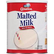 MaltedMilk