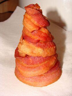 Bacone14