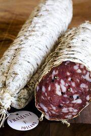 ToscanoSalami