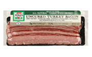 TurkeyBacon