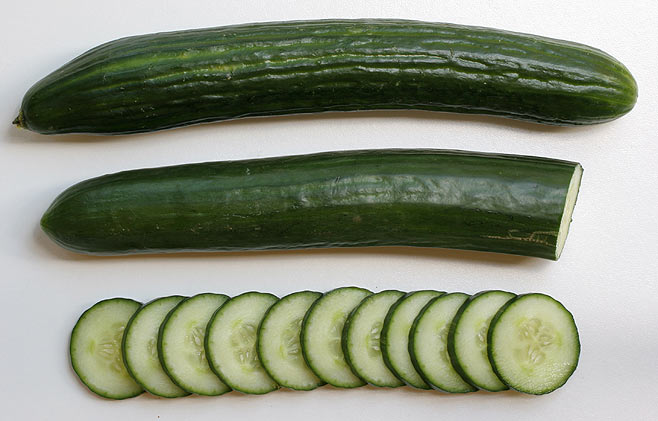 English Cucumber Recipes Wiki Fandom Powered By Wikia
