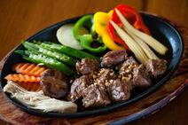 Japanese Beef KHK2