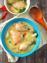 Chicken-halang-halang-3-1