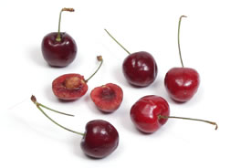 BingCherry