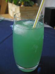 Cocktail merdusud
