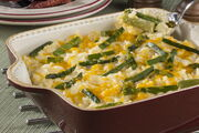 Rice-and-Asparagus-Casserole ExtraLarge1000 ID-1175473