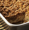 Chuck Wagon Coffee Cake.jpg