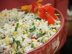 Ricesalad300