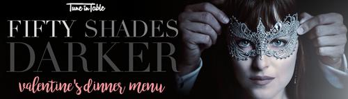 Fifty-Shades-Darker-Valentine's-Dinner-Menu