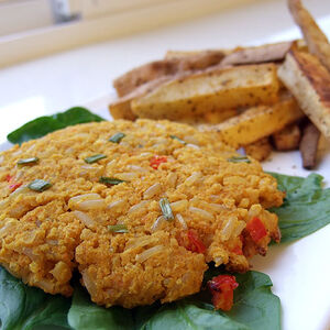 Middle-eastern-chickpea-burgers-004