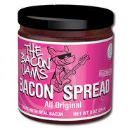Baconspread