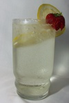 Gin Cooler Cocktail.thumb