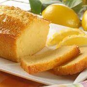 Lemonbread