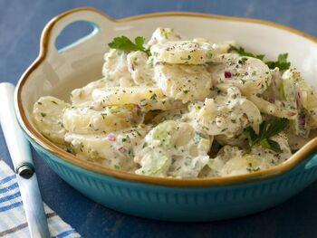 EA1E11 cold-fashioned-potato-salad s4x3 lg