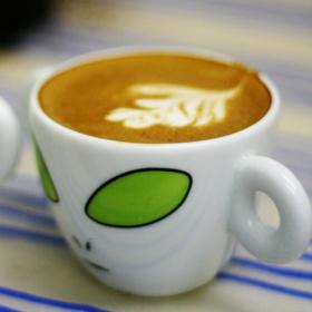 CafeMacchiato