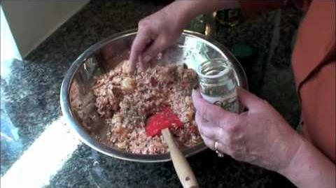 How to Make the Roast Beef Hash