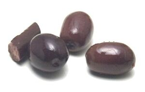 Marcheolives