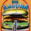 Bigkahuna.pulpfiction