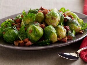 Cc-armendariz brussels-sprouts-with-chestnuts-pancetta-parsley-recipe s4x3 lg