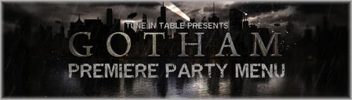 Gothamheader