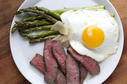 Steak-and-Eggs-Recipe