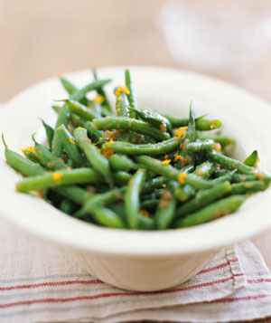 Green-beans 300