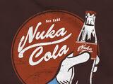 Nuka Cola (Fallout)