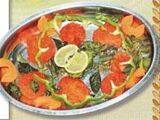 Carrot 65